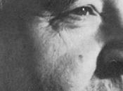 Miroslav Krleža, rivolta alla barbarie poeta jugoslavo