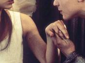 need love. coppie belle cinema della speciale Leonardo Caprio