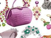 Tendenze moda: accessori TREND della primavera 2014