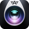Camera Awesome disponibile anche per Android!!!!