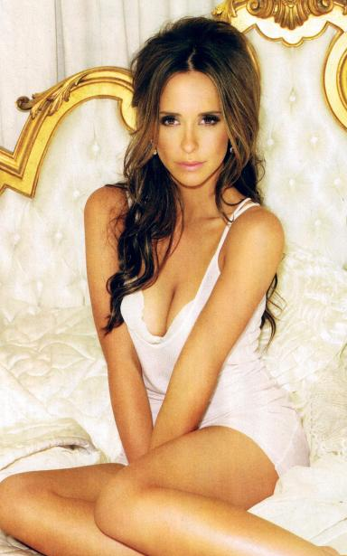 jennifer-love-hewitt-787407l