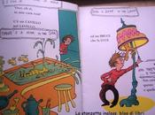Seuss: mostrino taschino (versione bilingue)