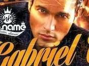 16/11 Gabriel Garko NOname Lonato (Bs)