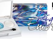 Kiko Cosmetics, Digital Emotion Collezione Natale 2013 Preview