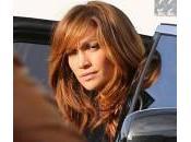 "Jennifer Lopez ""The Next Door"": lato ""esagerato"" (foto)"