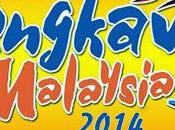 Presentato Tour Langkawi 2014, ecco tappe