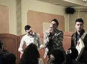 Roma Film Festival '13. SONG'E NAPULE Manetti Bros. (recensione)