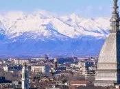 Torino Mercoledì Novembre: Cena Gruppo