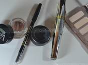 #DramaTag: Deer Products!