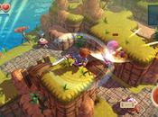 Oceanhorn: Monster Uncharted Seas disponibile domani Store Notizia iPhone