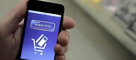 mobile pos Aspettando NRF 2014: maggiore convergenza tra mobile e desktop