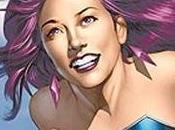Melissa Rosenberg dalla sceneggiatura Twilight quella della serie Marvel Jessica Jones