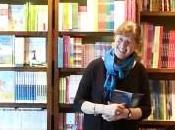 incontro Linda Newbery