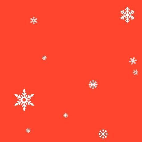 augurio natalizio