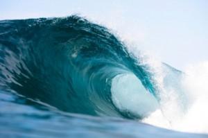 Tsunami-nel-Mediterraneo