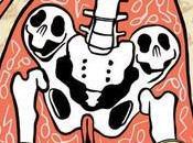 """Stile vita"", secondo album della band veronese Facciascura: raffinate armonie ruggente stoner"
