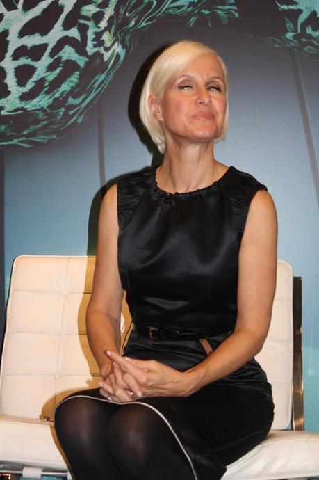 Foto di Sara Biondi, News-Eventi Como