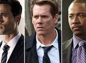 SPOILER Agents S.H.I.E.L.D., Following Scandal Mentalist Coven, OUAT Nashville Crazy Ones