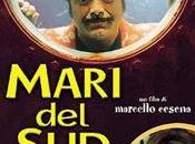 Mari Marcello Cesena
