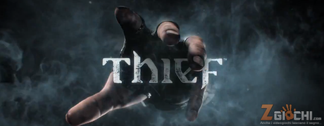 Thief - Lockdown si mostra in screen