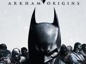 Batman Arkham Origins Millennium Skins Pack disponibile