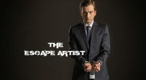 The Escape Artist2