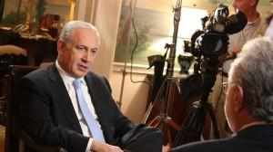 Il premier israeliano Netanyahu ha bloccato la costruzione di 20mila nuovi alloggi dopo le proteste di Abu Mazen e degli Stati Uniti.