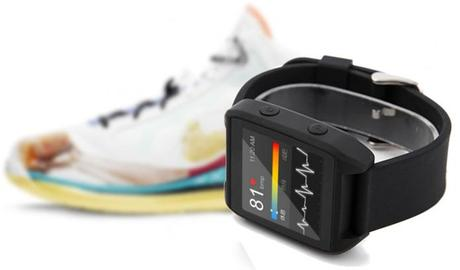 gowatch sport planet Ekoore Go Watch, il nuovo SmartWatch con Android 4.3