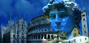 italia patrimonio culturale tabule rase