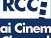 RaiCinemaChannel.it, portale nuovi canali specializzati