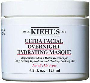 Kiehl's-Ultra-Facial-Overnight-Hydrating-Masque