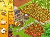 Dipendenza videogiochi. pure sono trasformata contadina (virtuale).
