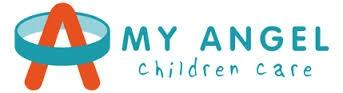 My Angel Children Care: innovazione social wearable