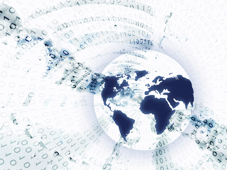 sistema di comunicazioni globale