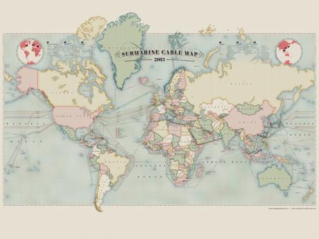rete-globale-cavi-marittimi
