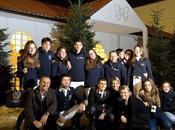 Meeting Fixdesign Horse Riding Fiera Cavalli Verona!