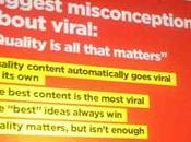 Editoria virale giornalismo: caso BuzzFeed