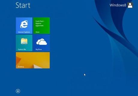 windows 8.1 tutte le apps.JPG