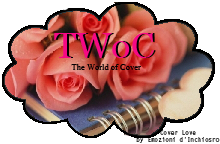 The World of Cover #3