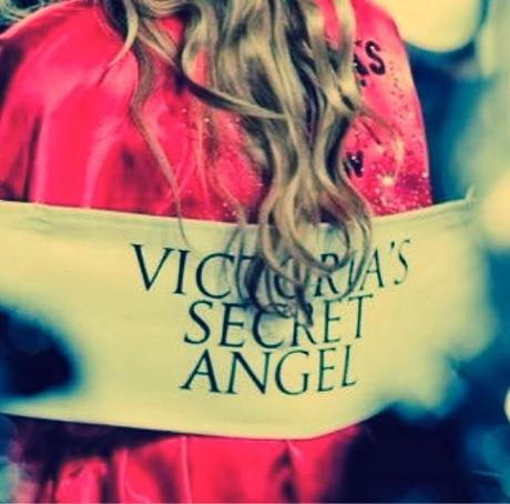 Victoria's Secret, Miranda Kerr e le illusioni femminili.