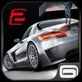icon120 589113075 GT Racing 2 è disponibile per iPhone e iPad