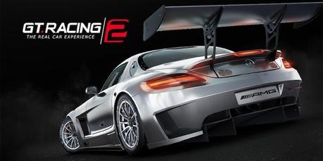 GT Racing 2 The Real Car Experience 1 GT Racing 2 è disponibile per iPhone e iPad