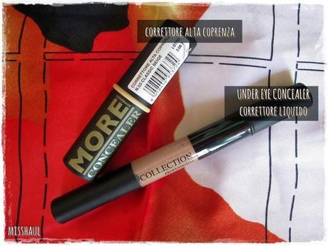 {collaborazione} Collection professional
