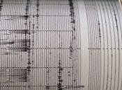 Terremoto Genova: scossa magnitudo 3,10