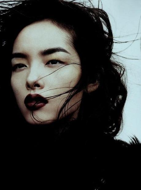 dark lips 1