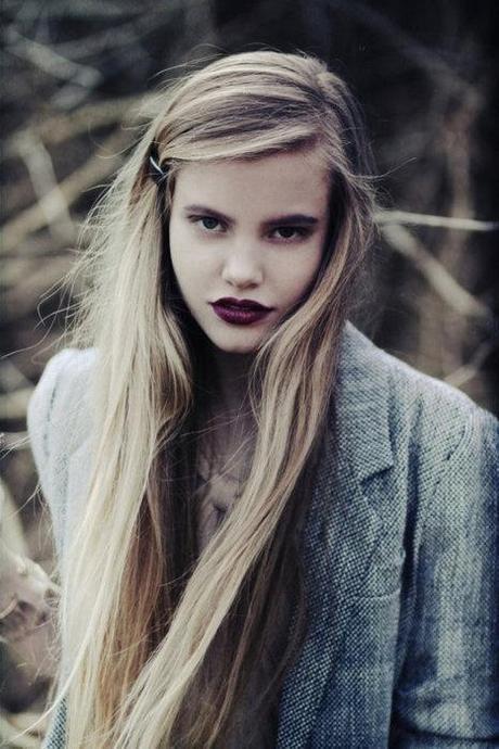 dark lips 9