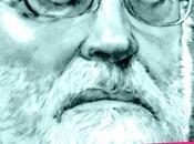 Scalfari, miglior filosofo italiano dopo Topo Gigio