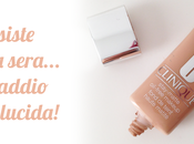 Fondotinta: Clinique Stay Matte