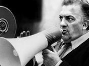 Amarcord, Federico Fellini!