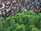 ALBANIA: Entro domani governo Rama decide sulle armi chimiche, proteste piazza